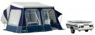concorde-trailer-tent.jpg