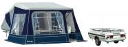 apollo-trailer-tent.jpg