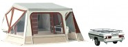 savanne-trailer-tent.jpg