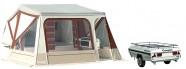 savanne-trailer-tent.jpg